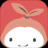 小麻包app下载_小麻包app最新版免费下载