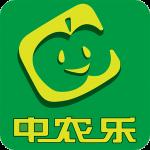千乡万村app下载_千乡万村app最新版免费下载