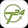 健康724app下载_健康724app最新版免费下载