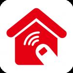 邻里社区app下载_邻里社区app最新版免费下载