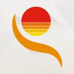 日上免税店app下载_日上免税店app最新版免费下载