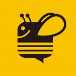 蜜麻花app下载_蜜麻花app最新版免费下载