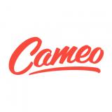 Cameo视频编辑器app下载_Cameo视频编辑器app最新版免费下载