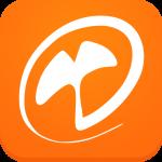 中药材诚实通app下载_中药材诚实通app最新版免费下载