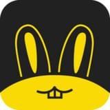 火焰小视频app下载_火焰小视频app最新版免费下载