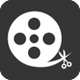 趣剪辑视频编辑app下载_趣剪辑视频编辑app最新版免费下载