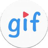 gif助手app下载_gif助手app最新版免费下载