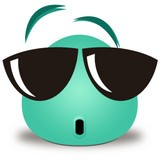 青豆客app下载_青豆客app最新版免费下载