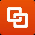 全景图片app下载_全景图片app最新版免费下载