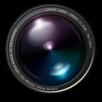 锁屏摄像app下载_锁屏摄像app最新版免费下载