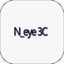Neye3capp下载_Neye3capp最新版免费下载