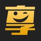 拍立享app下载_拍立享app最新版免费下载