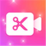 抖影视频编辑app下载_抖影视频编辑app最新版免费下载
