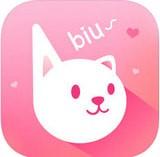 BiuBiu小视频app下载_BiuBiu小视频app最新版免费下载
