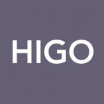 HIGO开店app下载_HIGO开店app最新版免费下载