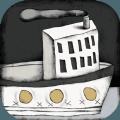 远方的故事app下载_远方的故事app最新版免费下载