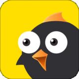 连击小视频app下载_连击小视频app最新版免费下载