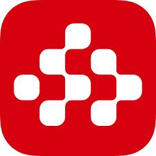 央视频app下载_央视频app最新版免费下载