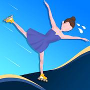 酷炫滑手app下载_酷炫滑手app最新版免费下载