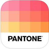 PANTONEStudioapp下载_PANTONEStudioapp最新版免费下载