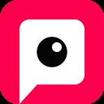 天天P图app下载_天天P图app最新版免费下载