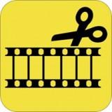 美秀视频制作app下载_美秀视频制作app最新版免费下载