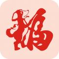 微商做图宝app下载_微商做图宝app最新版免费下载