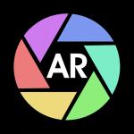 AR相机app下载_AR相机app最新版免费下载