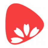 尖果短视频app下载_尖果短视频app最新版免费下载