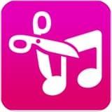 爱剪辑视频编辑器app下载_爱剪辑视频编辑器app最新版免费下载