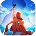 命运航线app下载_命运航线app最新版免费下载