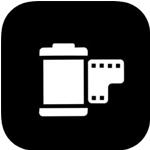 胶片相机app下载_胶片相机app最新版免费下载