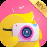 花椒相机app下载_花椒相机app最新版免费下载