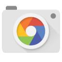 遥控拍照app下载_遥控拍照app最新版免费下载