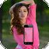 人体透视相机app下载_人体透视相机app最新版免费下载