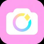美颜相机app下载_美颜相机app最新版免费下载