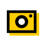 Photopiaapp下载_Photopiaapp最新版免费下载