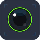 魔方录屏app下载_魔方录屏app最新版免费下载