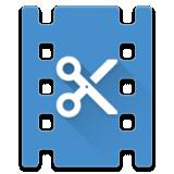 维翠视频编辑器app下载_维翠视频编辑器app最新版免费下载