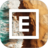 EyeEmapp下载_EyeEmapp最新版免费下载