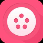 美影美视app下载_美影美视app最新版免费下载
