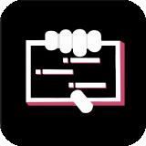 易弹幕app下载_易弹幕app最新版免费下载