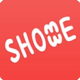 秀米小视频app下载_秀米小视频app最新版免费下载