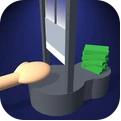 手动断头台app下载_手动断头台app最新版免费下载