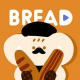 面包视频app下载_面包视频app最新版免费下载