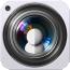 背景相机app下载_背景相机app最新版免费下载