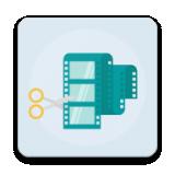 新影片编辑器2020app下载_新影片编辑器2020app最新版免费下载