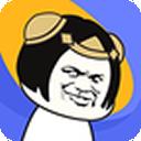 王者p图软件app下载_王者p图软件app最新版免费下载