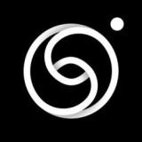 nceptionapp下载_nceptionapp最新版免费下载