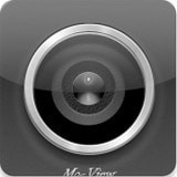 MoViewapp下载_MoViewapp最新版免费下载